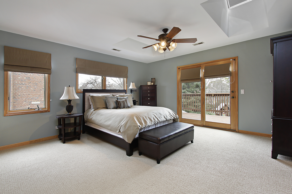 ... Furniture Cleaning Rochester Ny By Heard Some Dirt About Carpet Cleaning  Experts Clean Up ...