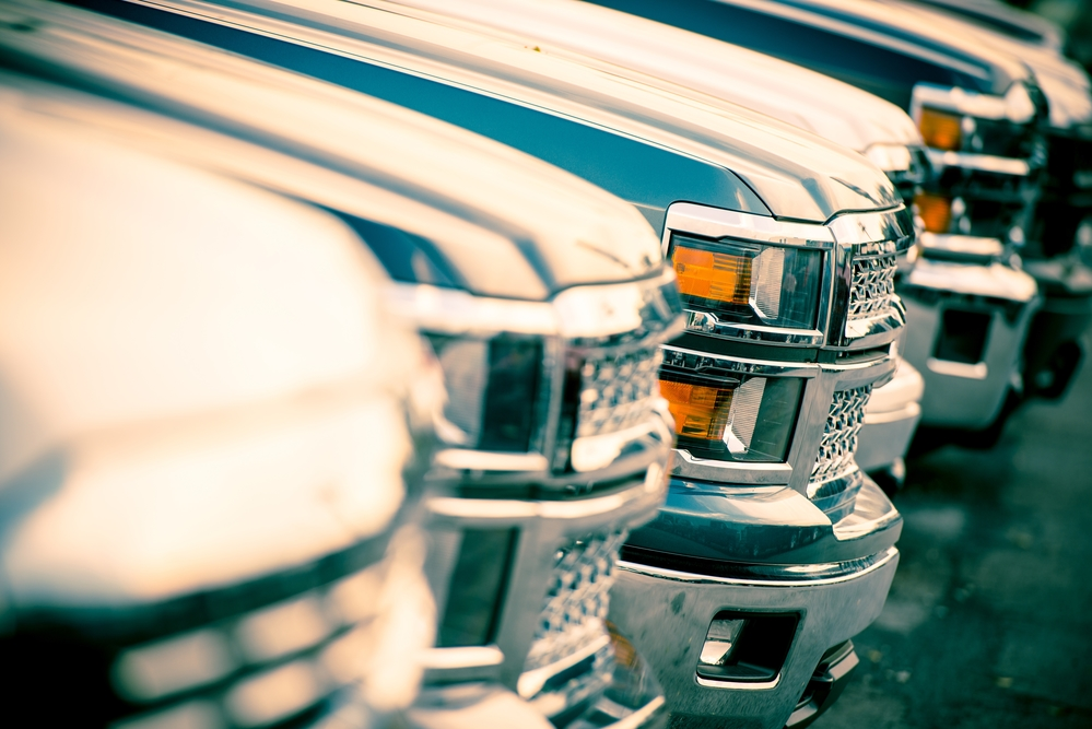 5 Reasons to Shop Used Cars for Sale to Replace Your Old Clunker ...