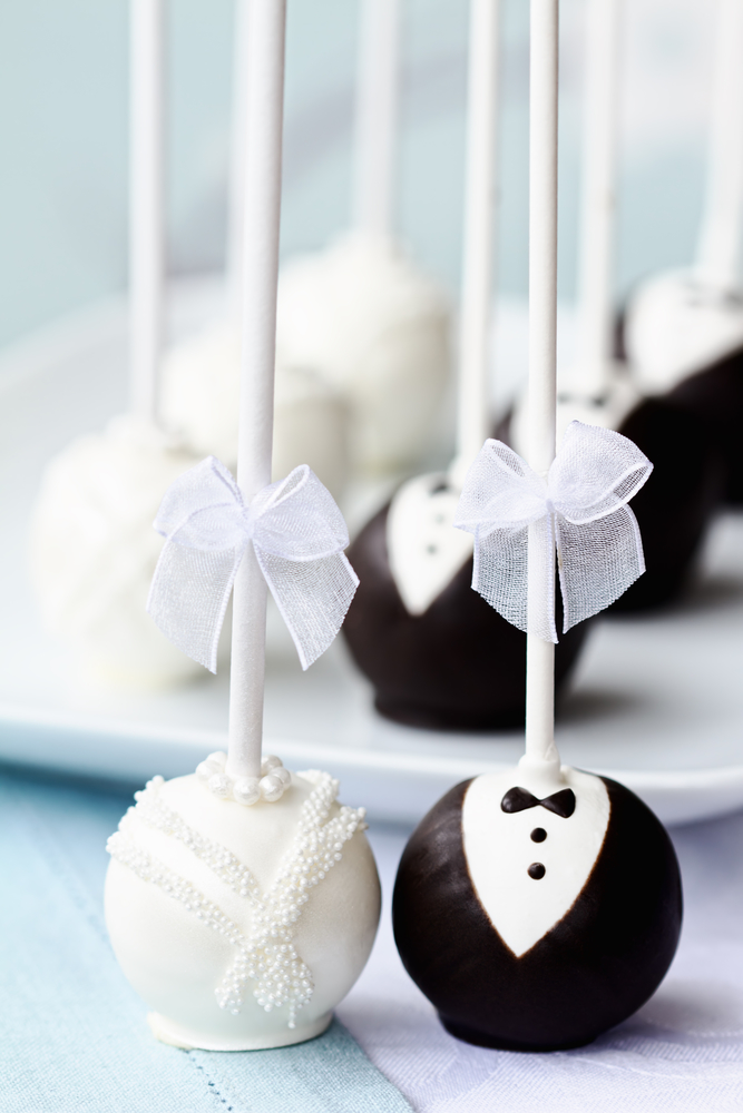 5 Wedding Favors Your Guests Will Love Tropical Paradise Ballroom