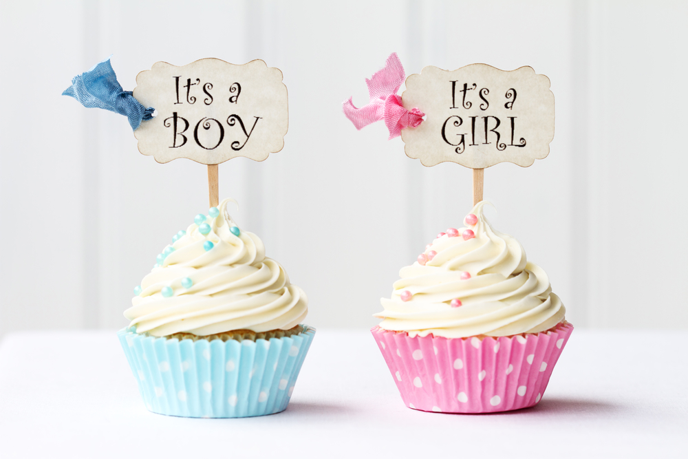 3 Simple Tips For Planning The Perfect Baby Shower Marians