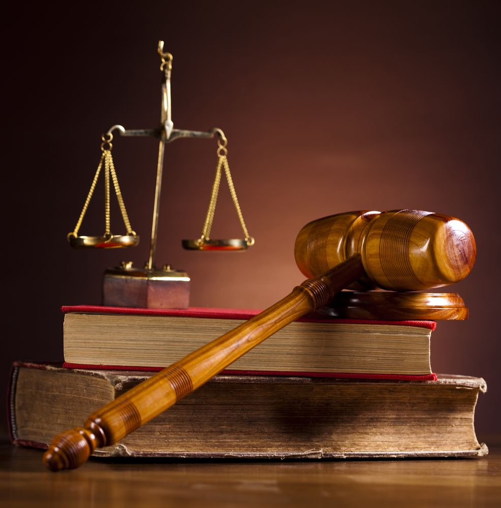 DUI attorney Catonsville MD