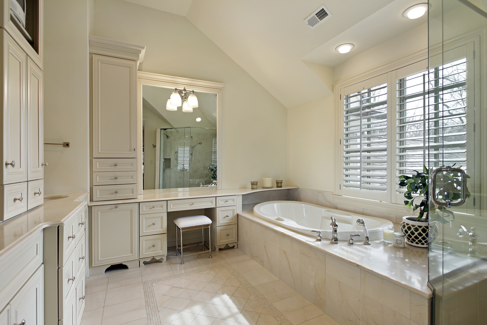 5 Incredible Advantages of Ceramic & Porcelain Tile ...