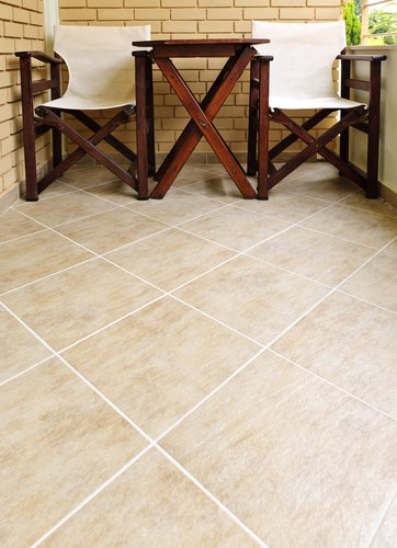 Why Ceramic Tile Is An Excellent Choice For A Beautiful Home