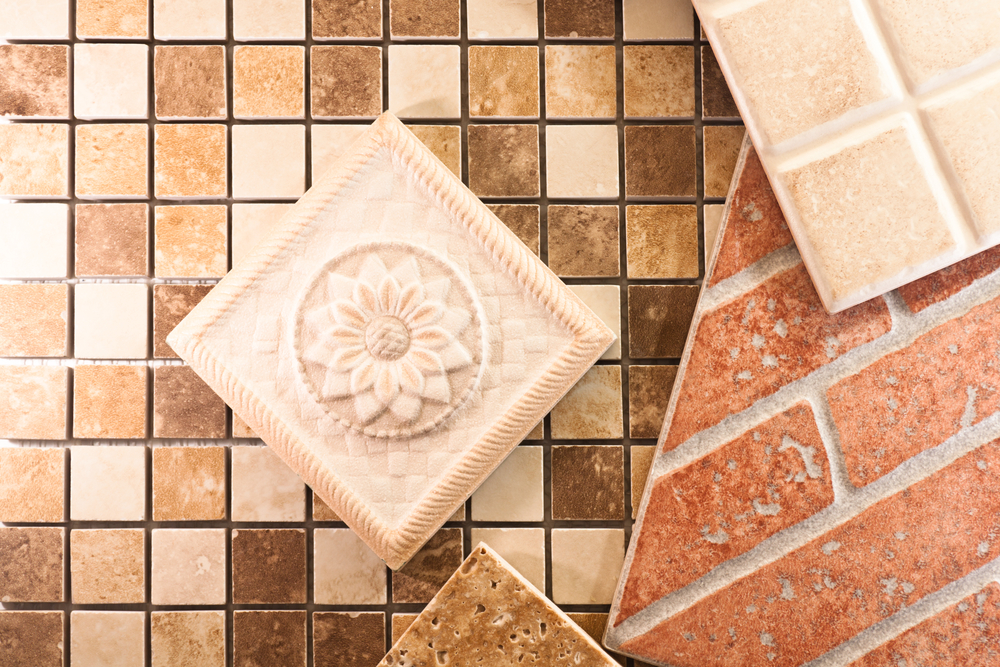 Charming 12 Inch Floor Tiles Thick 12 X 12 Ceramic Tile Rectangular 12X12 Ceiling Tile Replacement 12X12 Ceiling Tiles Asbestos Youthful 12X24 Ceiling Tile Coloured12X24 Floor Tile Designs Top 5 Benefits Of Ceramic Tile   Carpets To Go   Onalaska | NearSay
