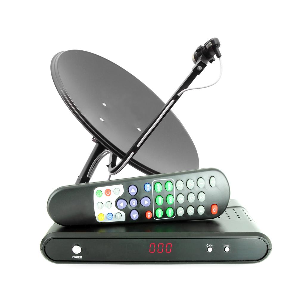 satellite dish service experts explain how satellite tv works advantage satellite auburn. Black Bedroom Furniture Sets. Home Design Ideas
