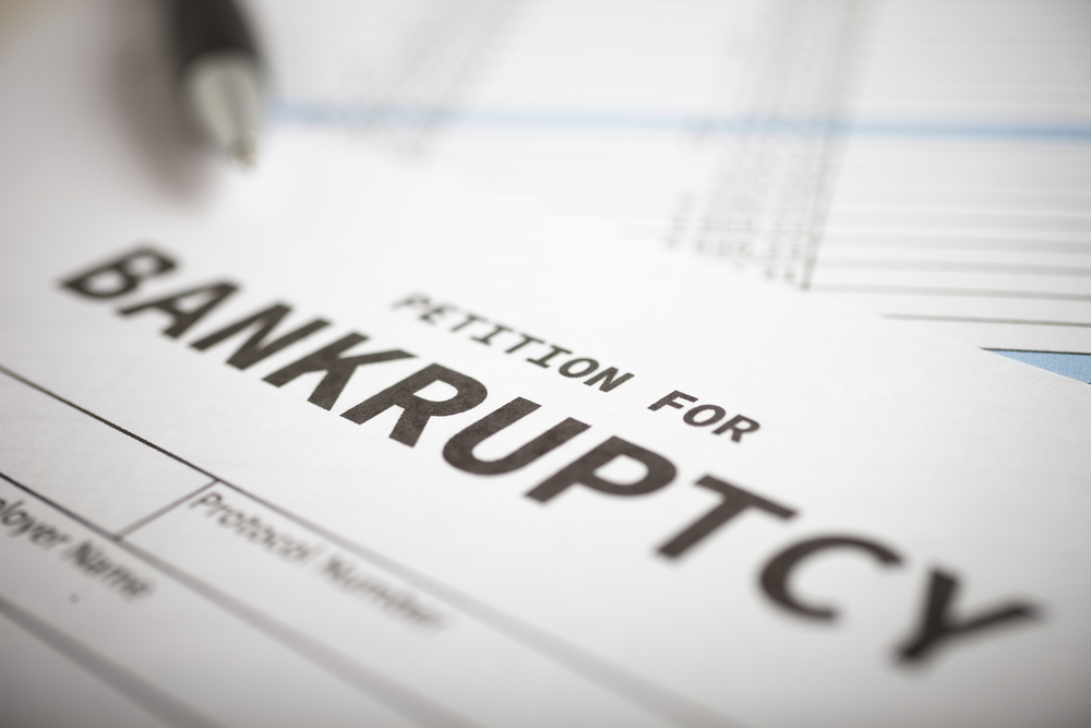 Bankruptcy Charlotte NC
