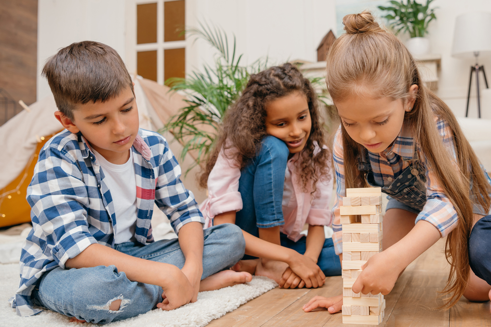 aspects of child development Social and emotional development is the change over time in children's ability to react to and interact with their social environment social and emotional development is complex and includes many different areas of growth.