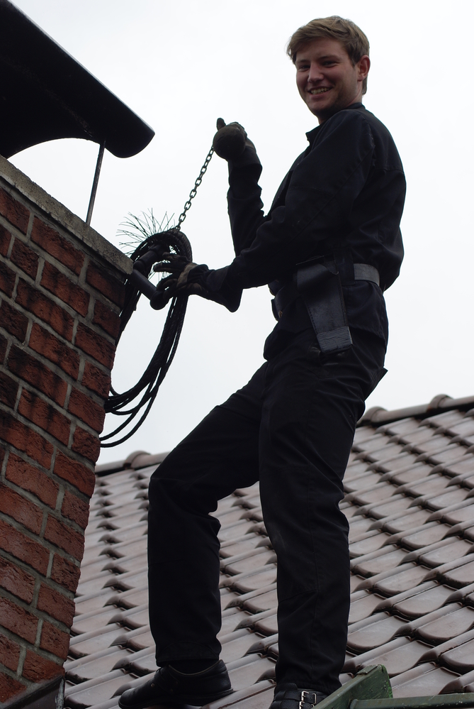 3 Risks Of Putting Off Chimney Cleaning Columbia Chimney