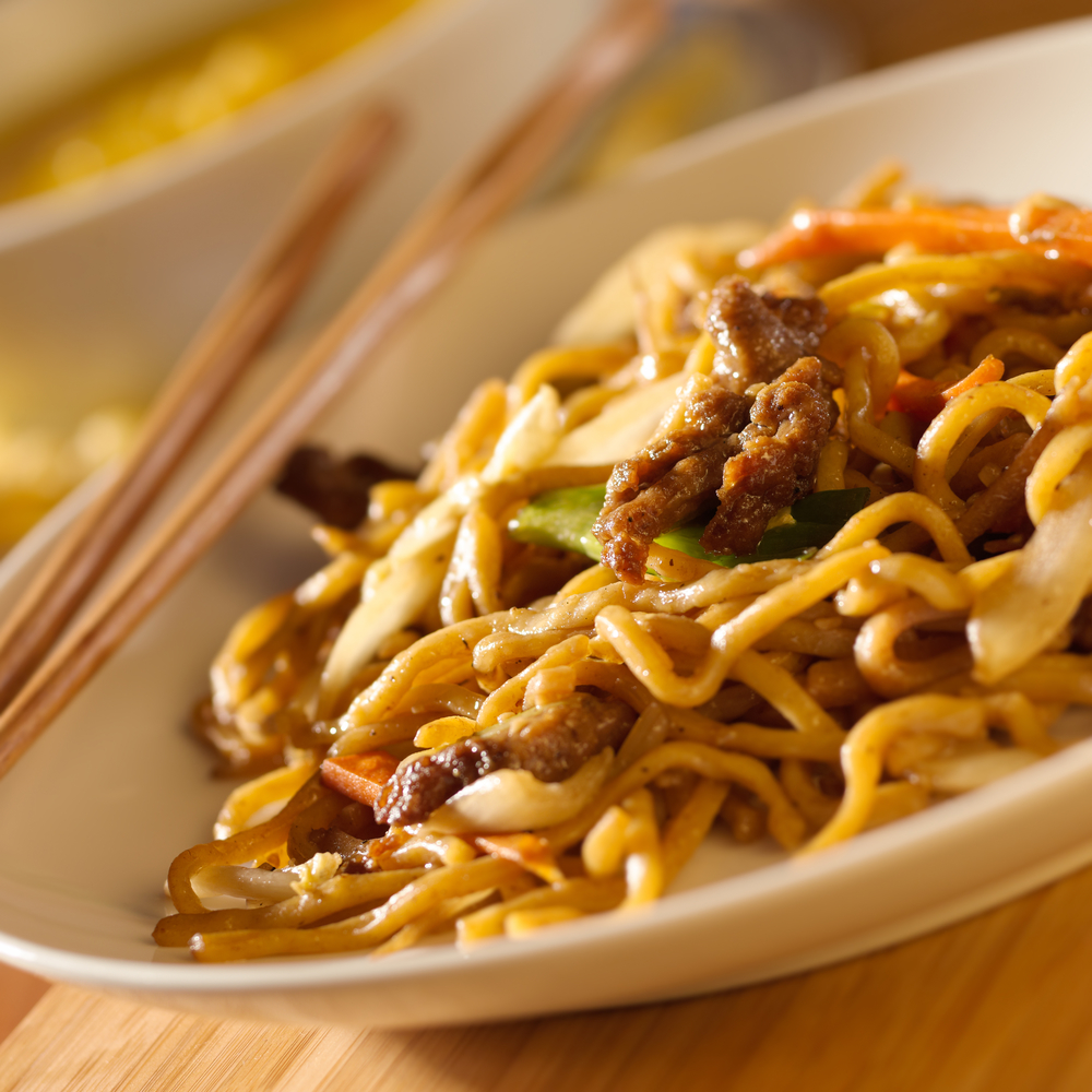 Have an Event? Get Fairbanks\' Top Chinese Restaurant to Cater ...