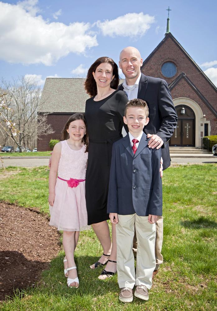 Awesome Church Home Group Ideas #1: Church_1.jpg