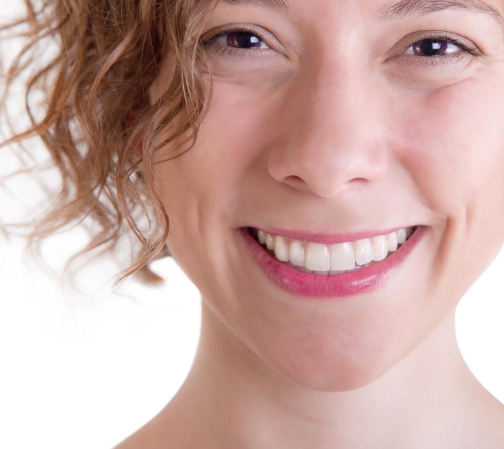 3 Cosmetic Benefits of Getting Dental Bridges - Asch Dental, LLC ...