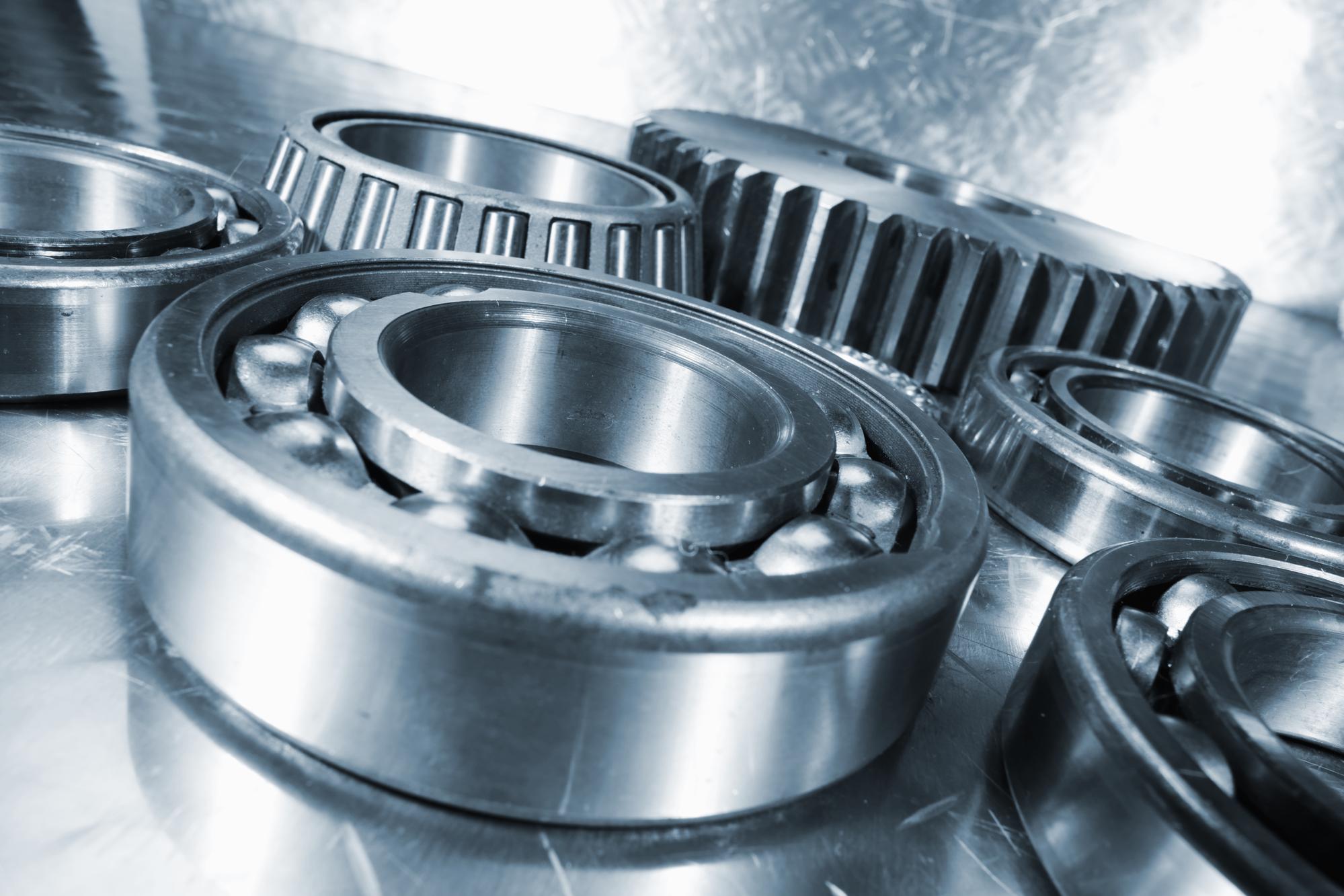 Electroless Nickel Plating FAQ - Porter-Guertin Co  - Cincinnati