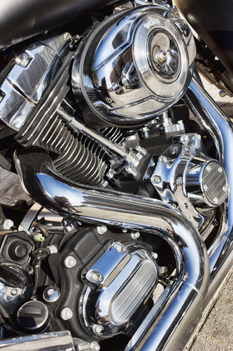 Choosing the Right Nickel Plating Process for Your