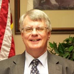 Attorney Ohio Kentucky Indiana