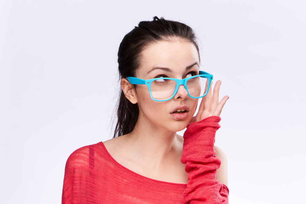 3 important tips for proper eyeglass care wing eyecare