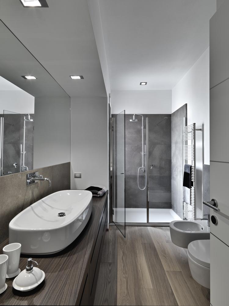Bathroom Remodeling Trends For Tarvin Plumbing Cincinnati - Bathroom fixtures cincinnati