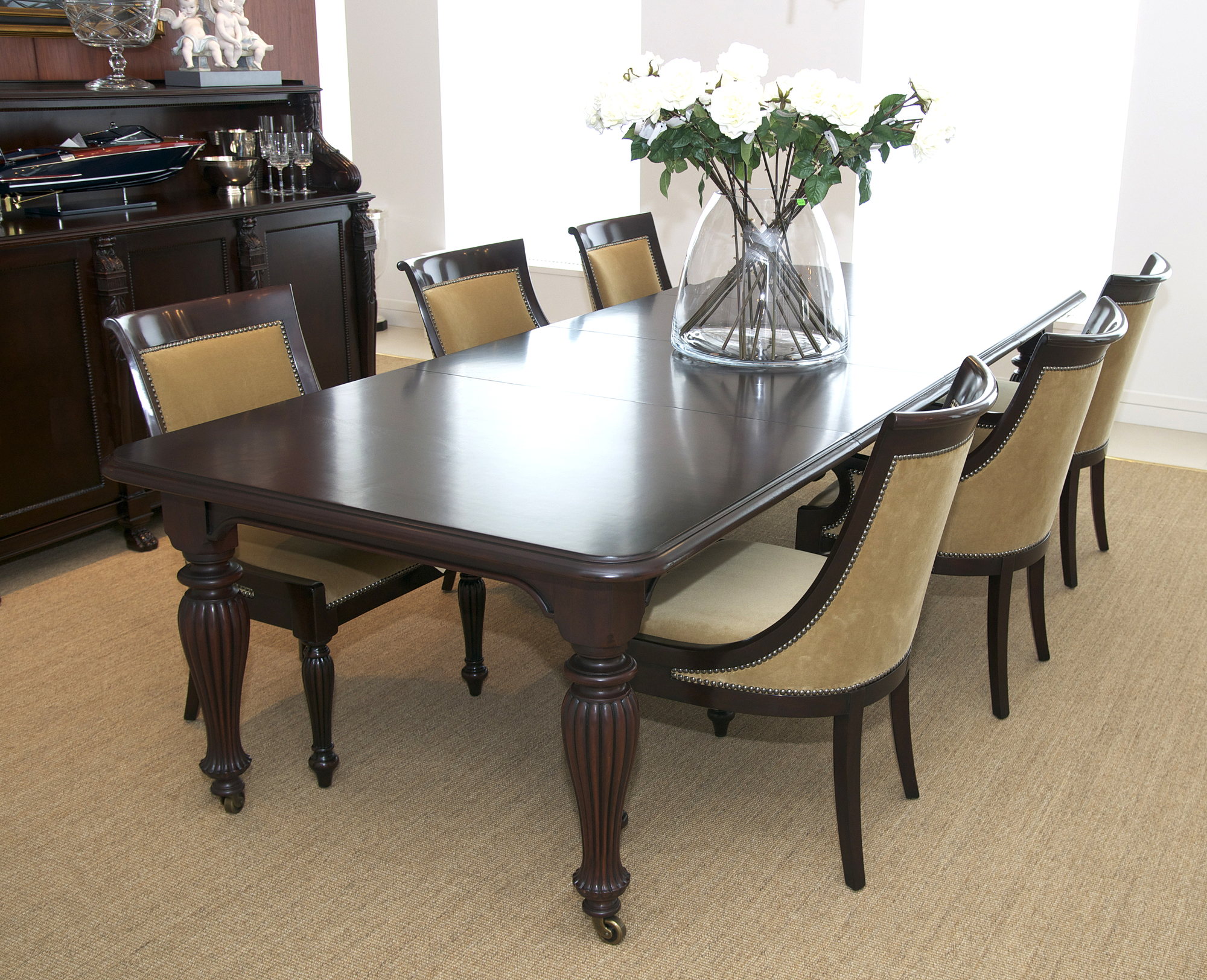Merveilleux Restore Furniture