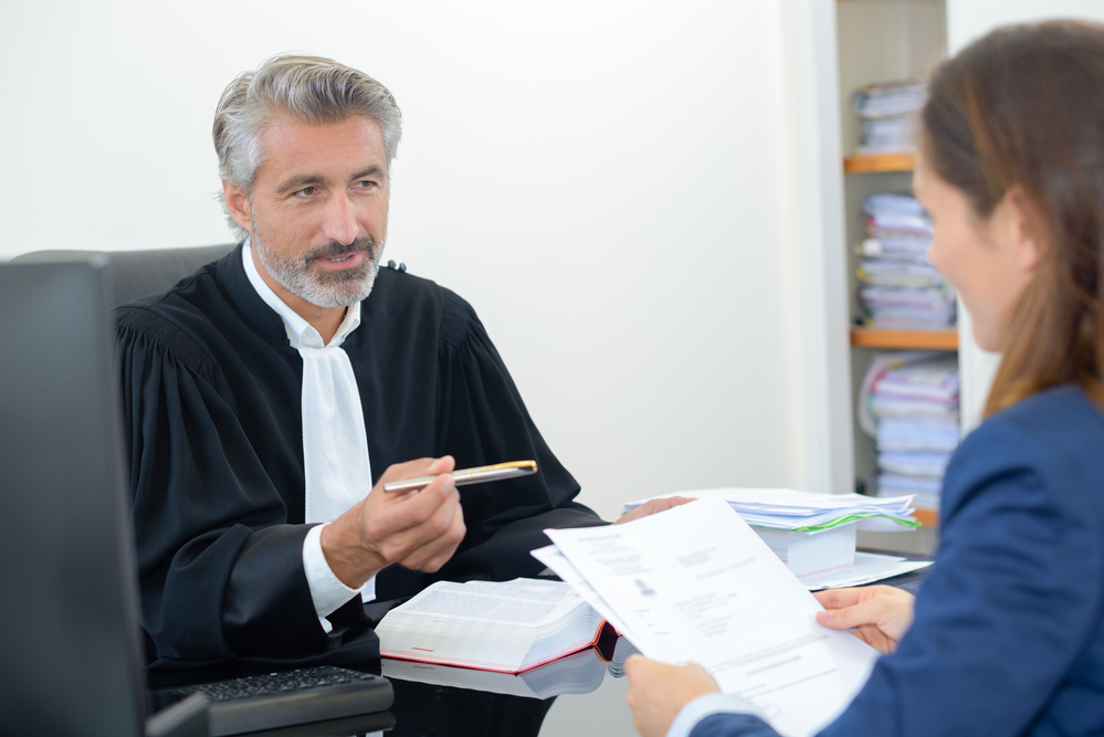 How Contingency Fees Work in Personal Injury Cases - O ...