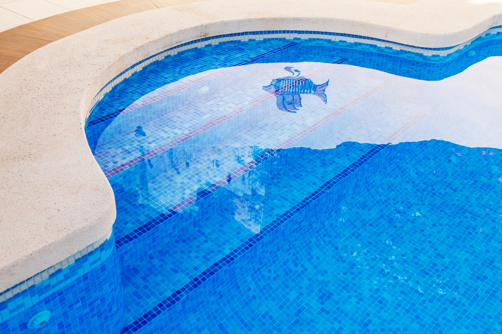 How To Tell If Your Swimming Pool Liner Should Be Repaired