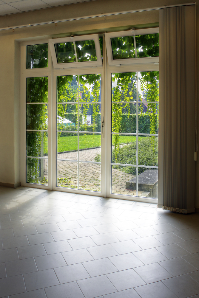 The top 3 reasons to replace your windows murphy home improvement green nearsay - Reasons may need replace windows ...