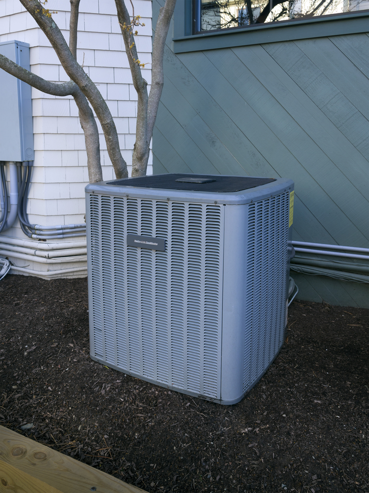 5 common reasons you may need an ac repair professional central heat air company 4 nearsay - Common central heating problems ...