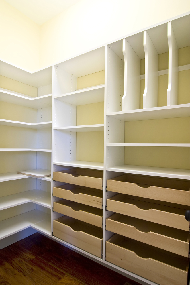 Best Value Closet Systems   Do Closet Systems Really Add Value To Your Home  Get