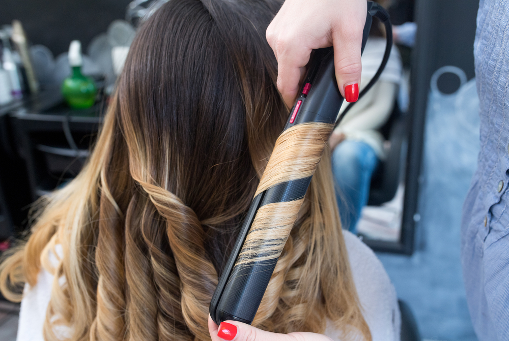 5 Options For Achieving A Lighter Hair Color Fantastic Sams