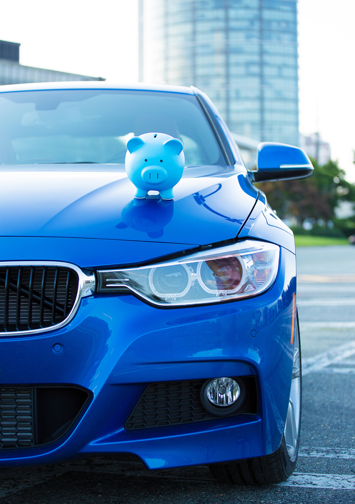 top 3 reasons to work with an auto broker when ing a new car - How To Become A Auto Broker