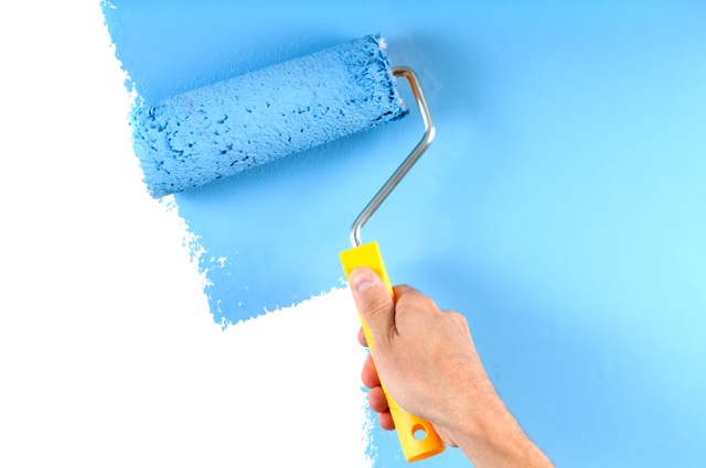 5 questions to ask when hiring a painting contractor - Exterior house painting anchorage ...