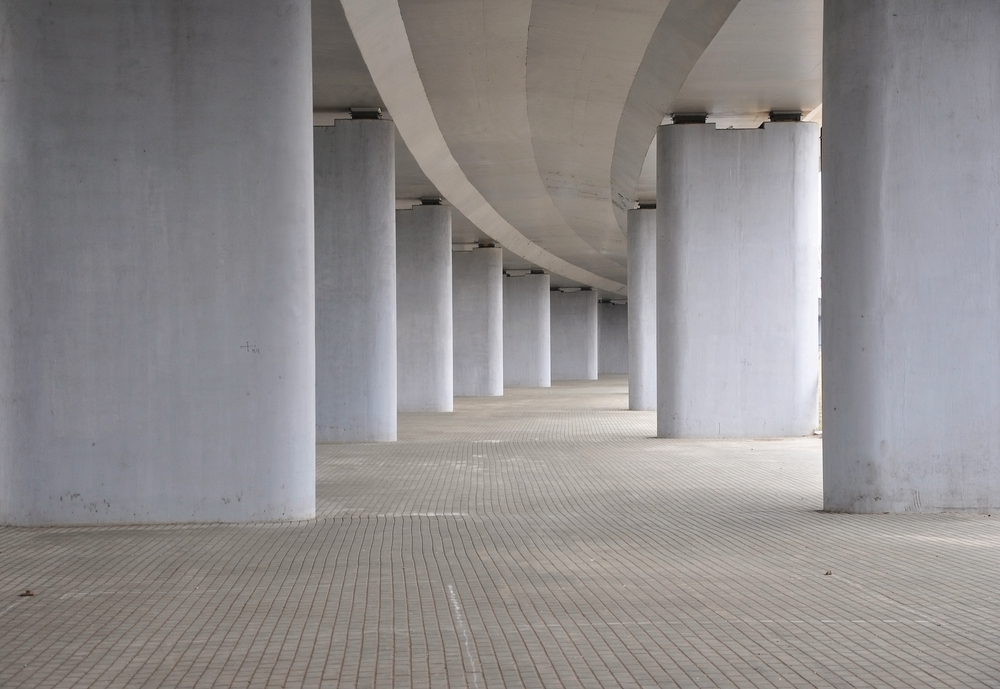 Associated Cement Companies : Carlsbad concrete company shares reasons to use