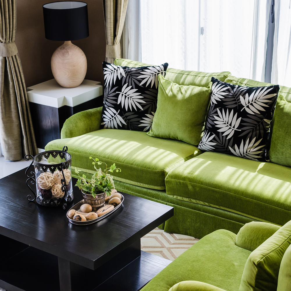 Costco Home Furnishings: 3 Living Room Furniture Trends You Need In Your Home This