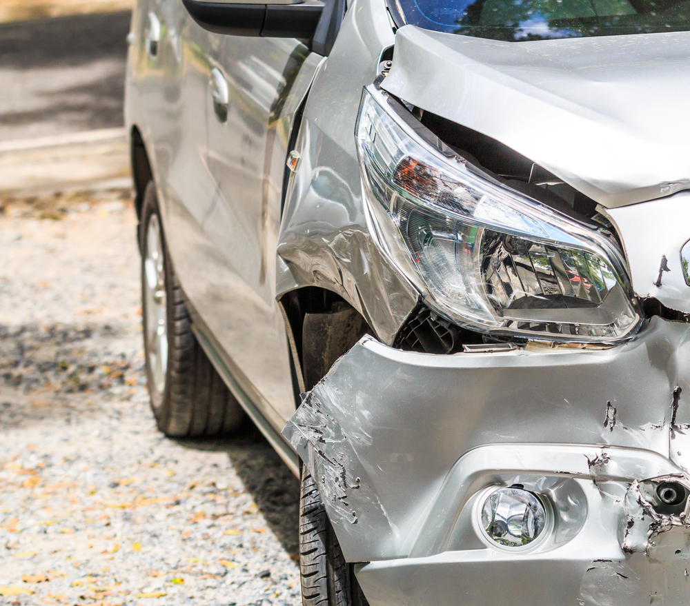 Car Accident Lawyers Explain What To Do After A Hit And