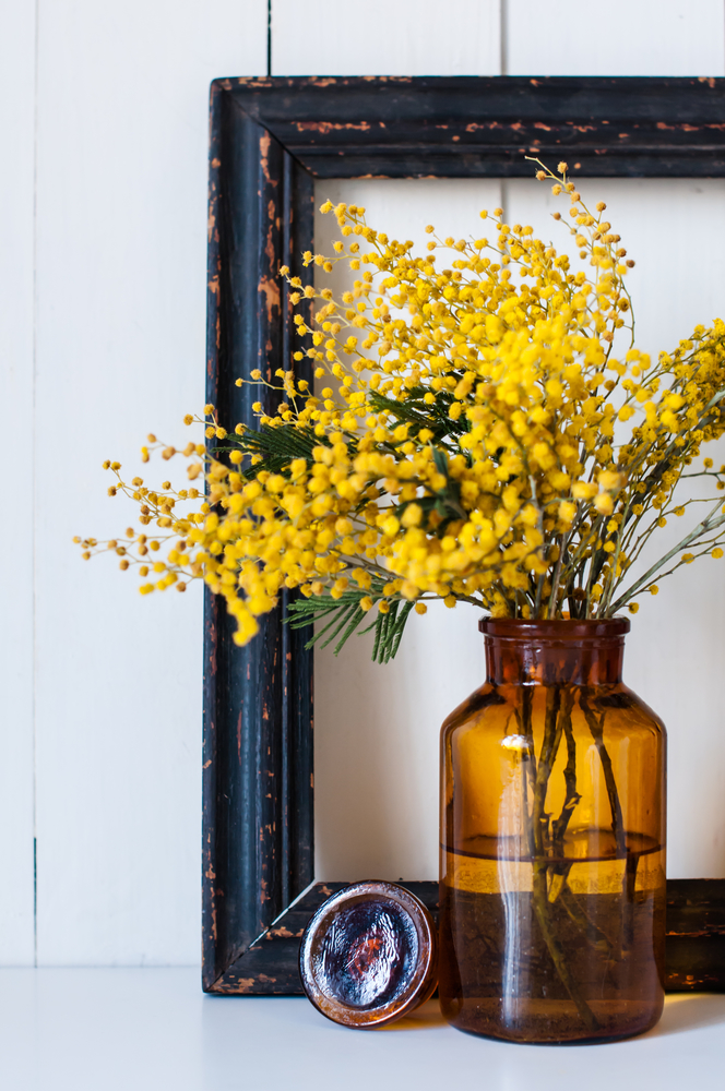 Spring Has Sprung At Your Local Crate Barrel Furniture Store Crate And Barrel Leawood