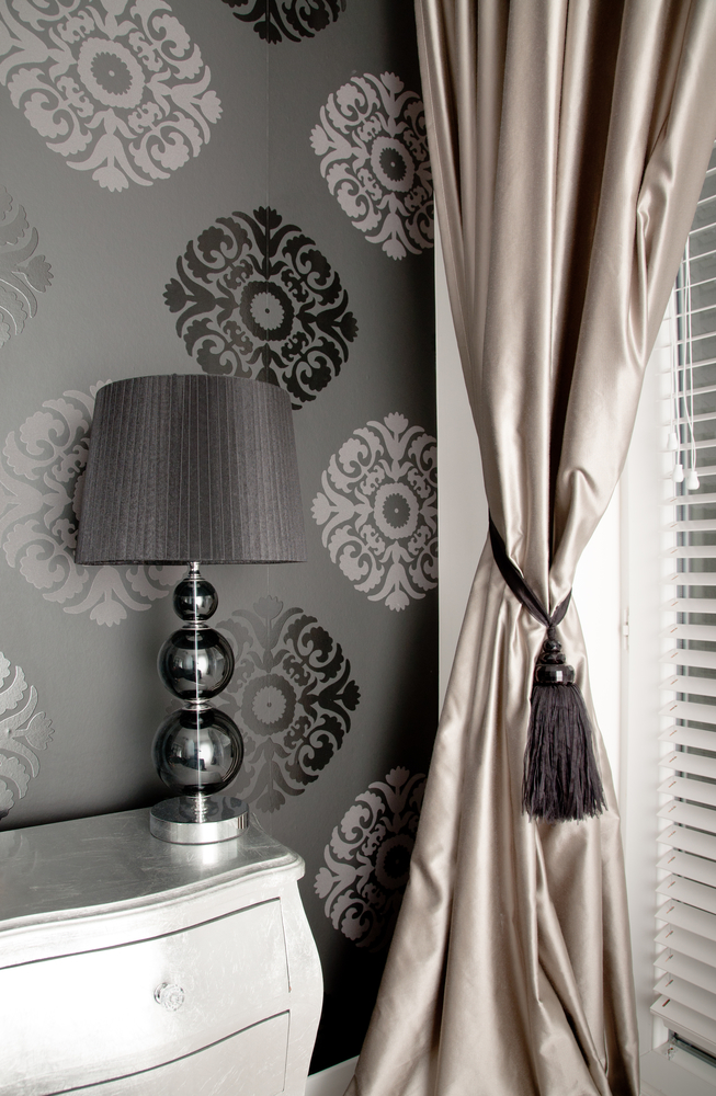 Save 20% on Curtains at Your Favorite Furniture Store - Crate and ...