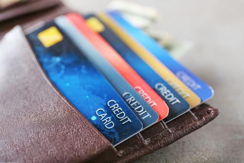 credit consultation