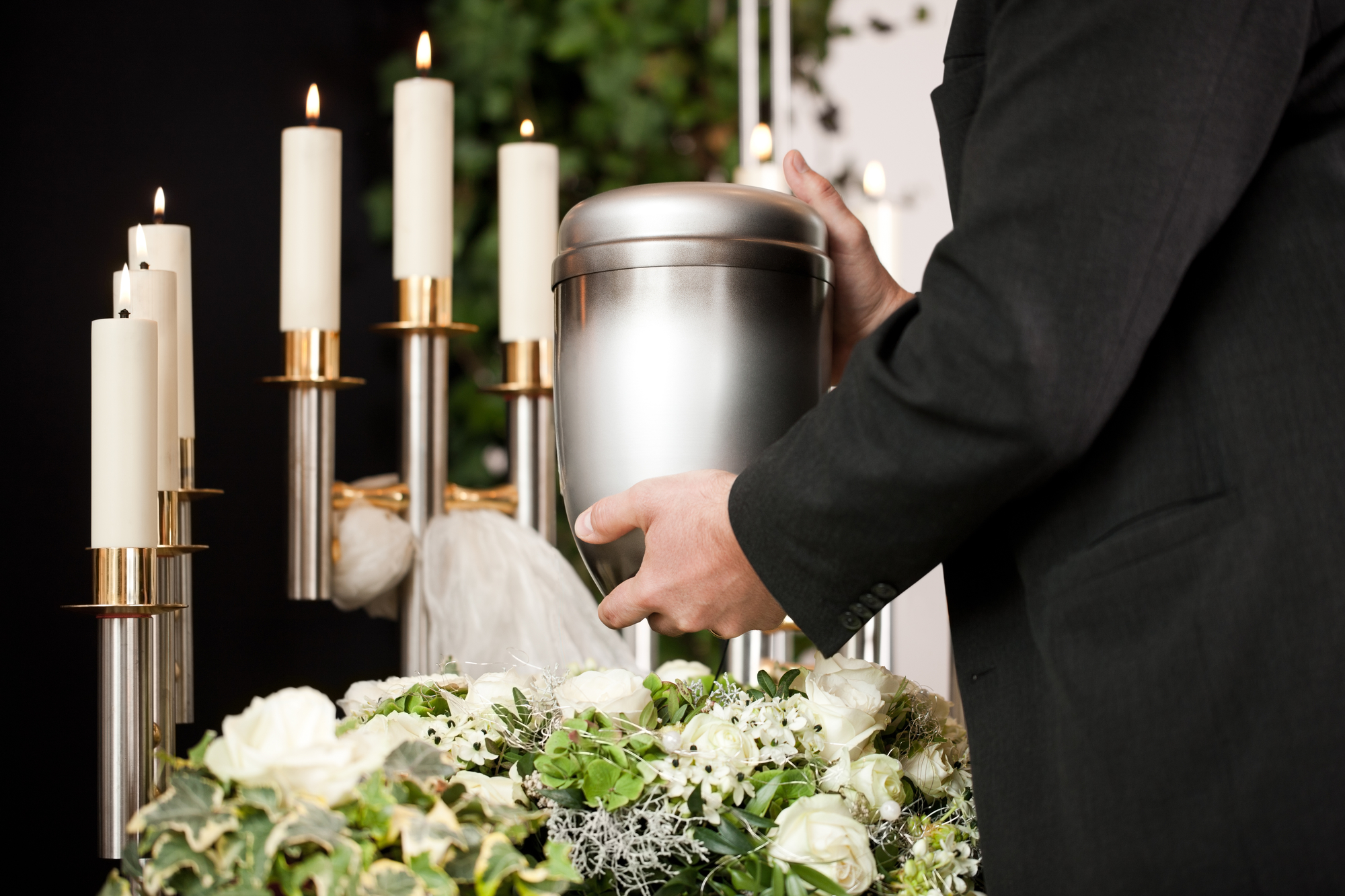 cremation-services-shirley-brothers-and-mortuaries-and-crematory