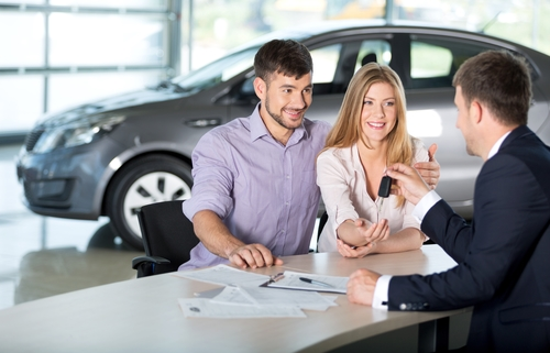 Buy Here Pay Here Ct >> 3 Benefits Of Shopping At A Buy Here Pay Here Used Car