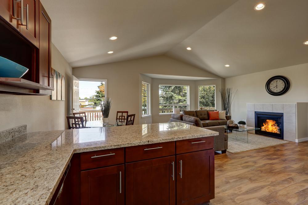 Best home design experts ideas interior design ideas - Custom home design ideas ...