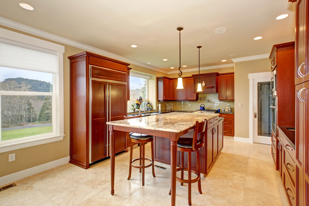 Kitchen Cabinets In Murrysville Pa