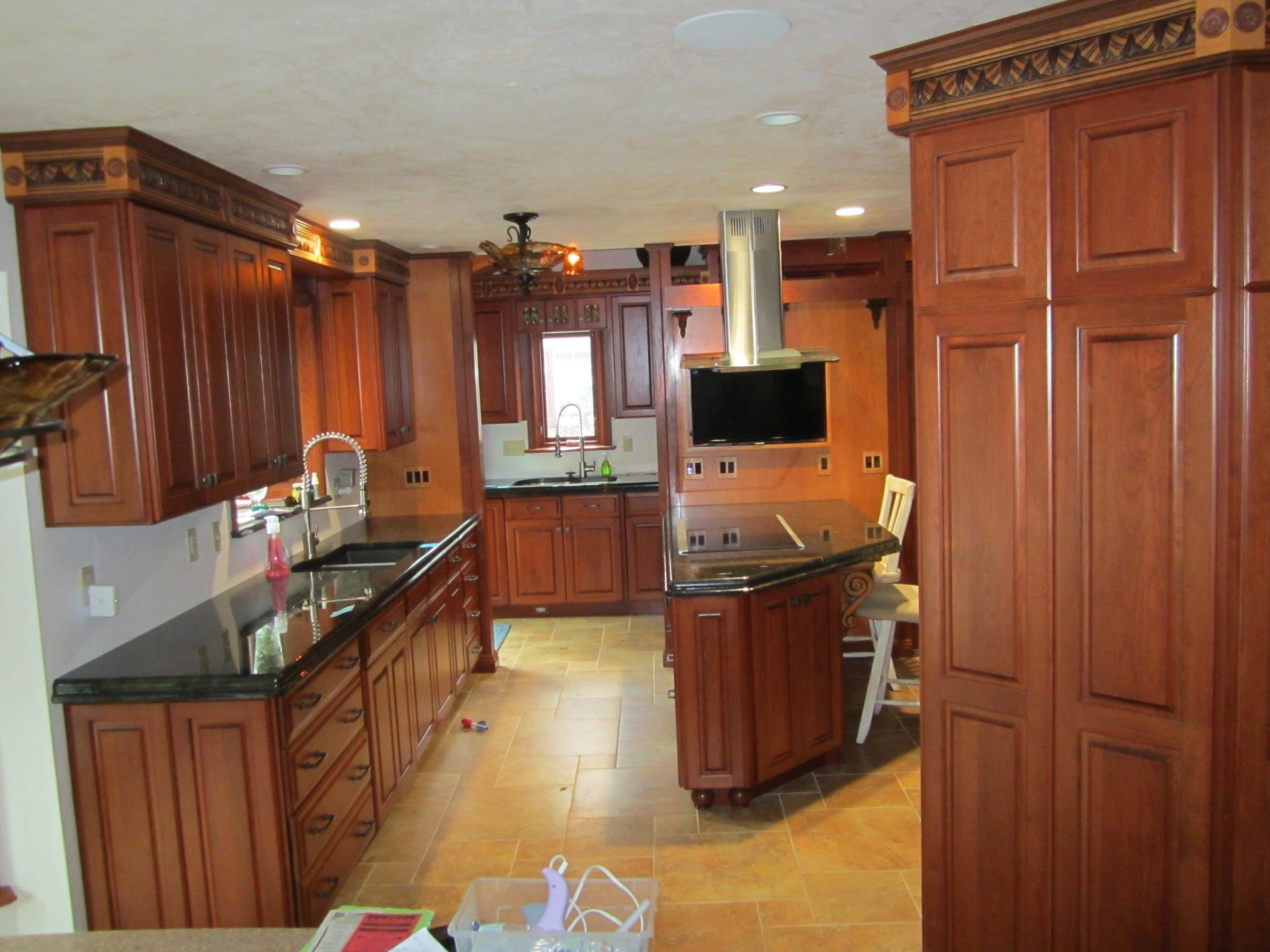Custom Cabinetry Is A Learned Skill That Perfected Through Years Of Hands On Experience Seeking Out Company With Plenty Can Give You