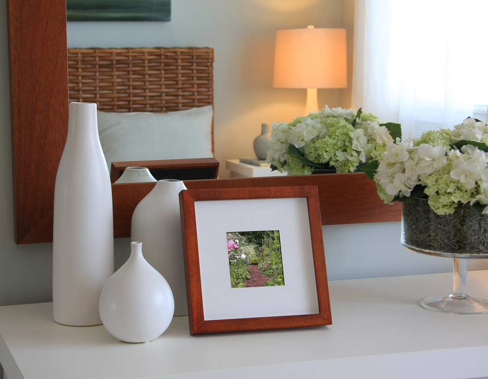 Top 4 Custom Framing Tips for Your Favorite Picture - Seattle Custom ...