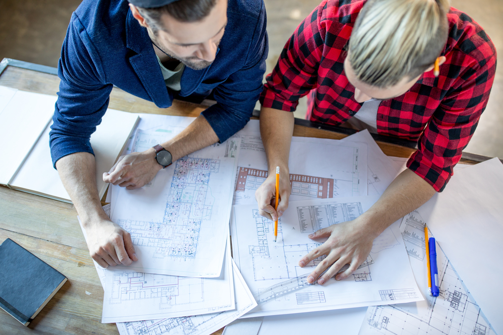 4 questions to ask your custom home builder johnson for Good questions to ask a home builder