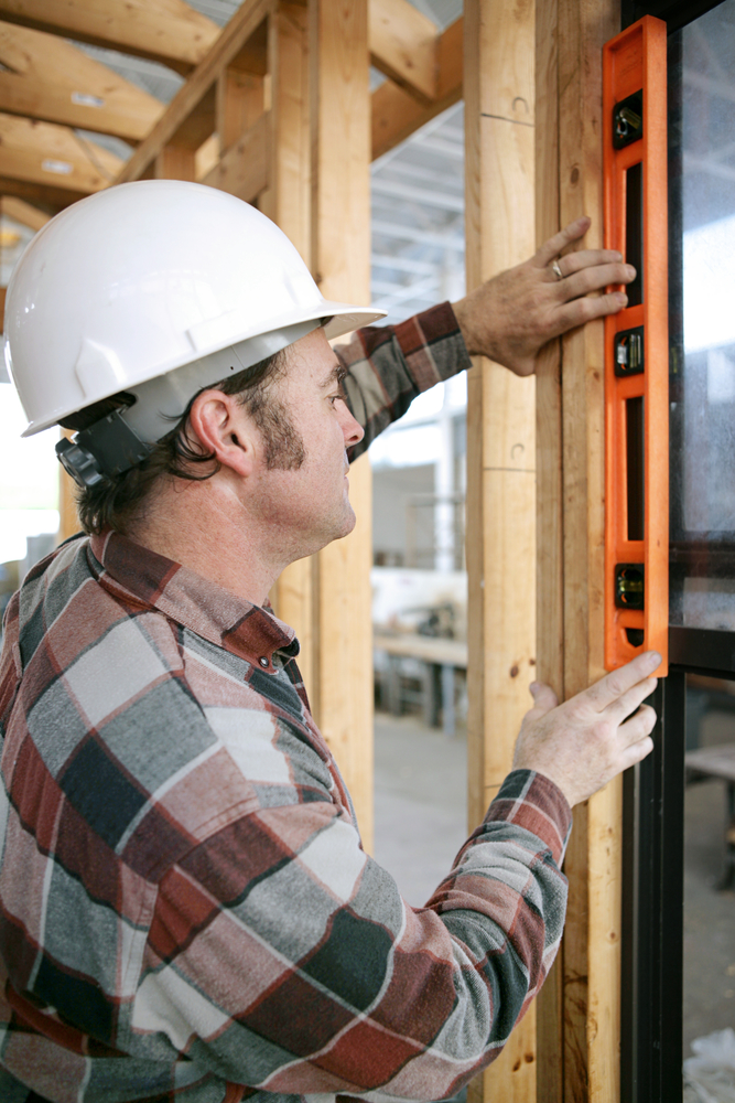 Custom home vs production builders which is the right for Production home builders