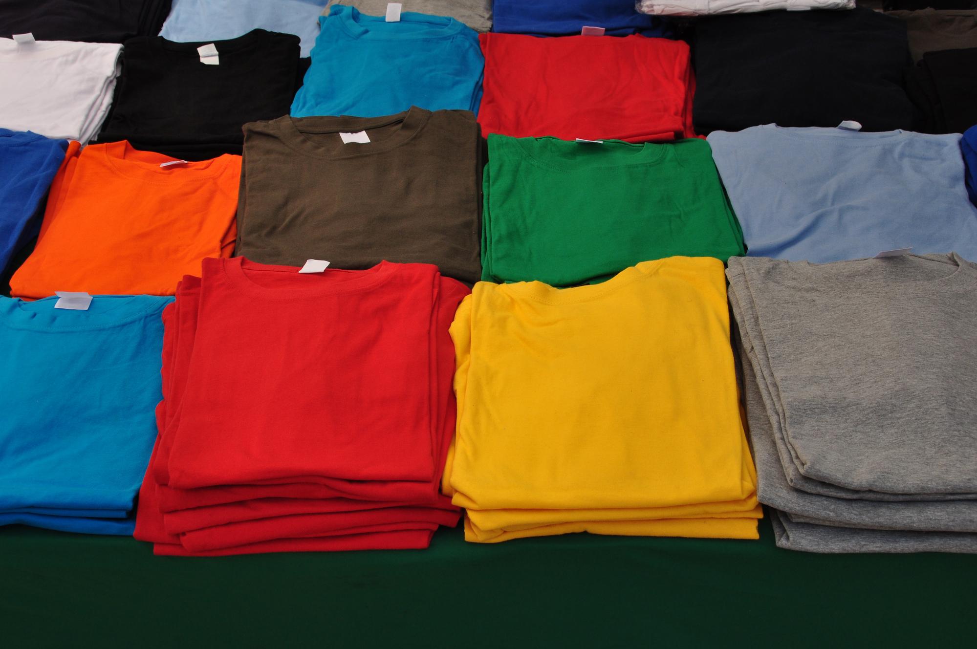 custom t-shirts-Cincinnati