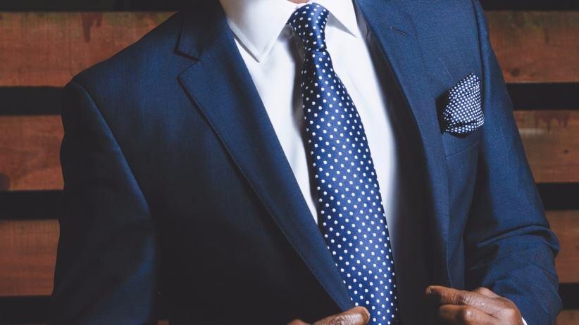 custom tailor NYC