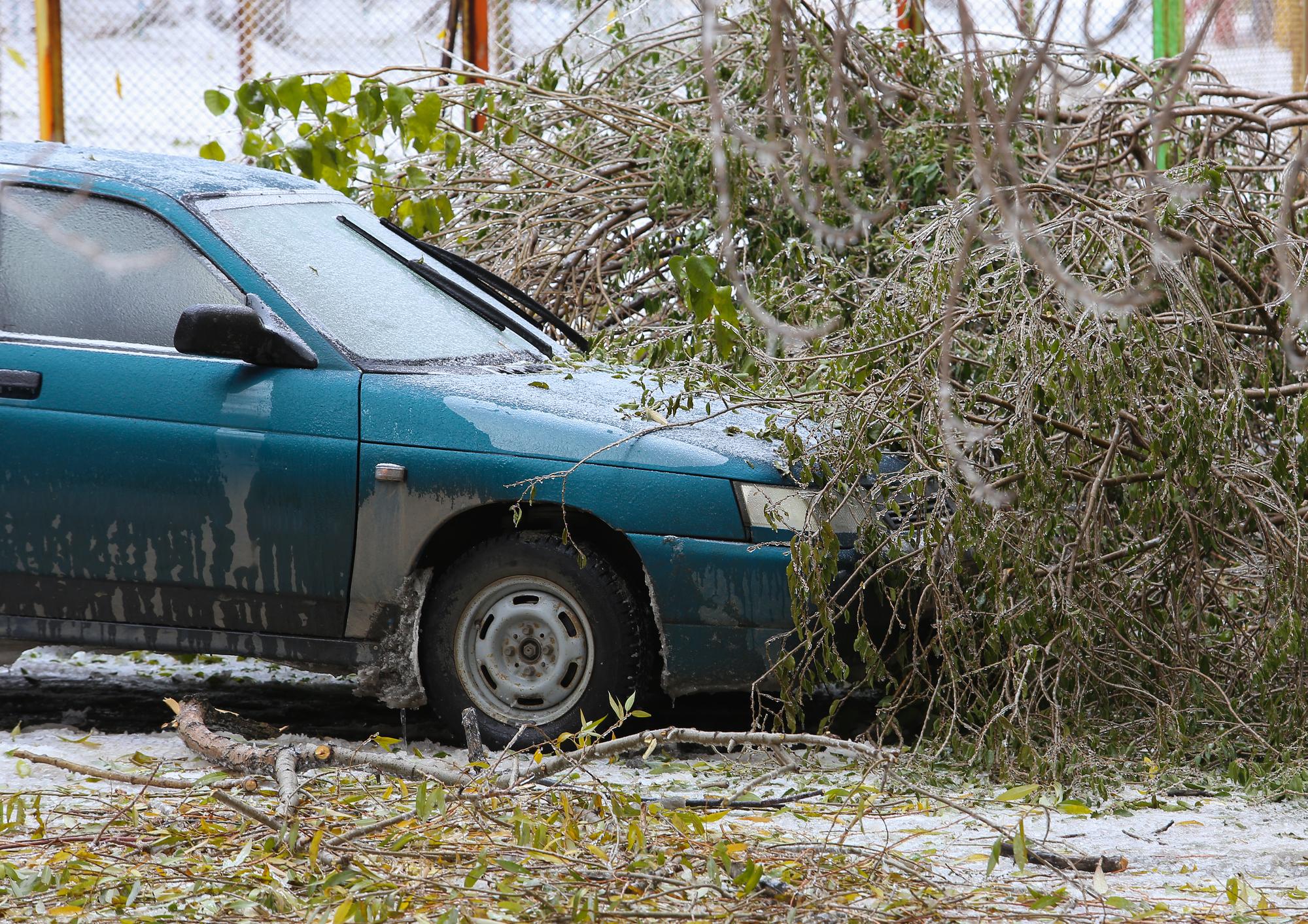 auto-insurance-gainesville-ga