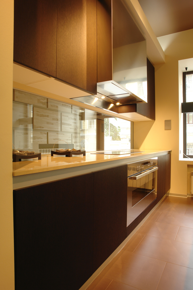 3 questions to ask your contractor before a kitchen remodel ra