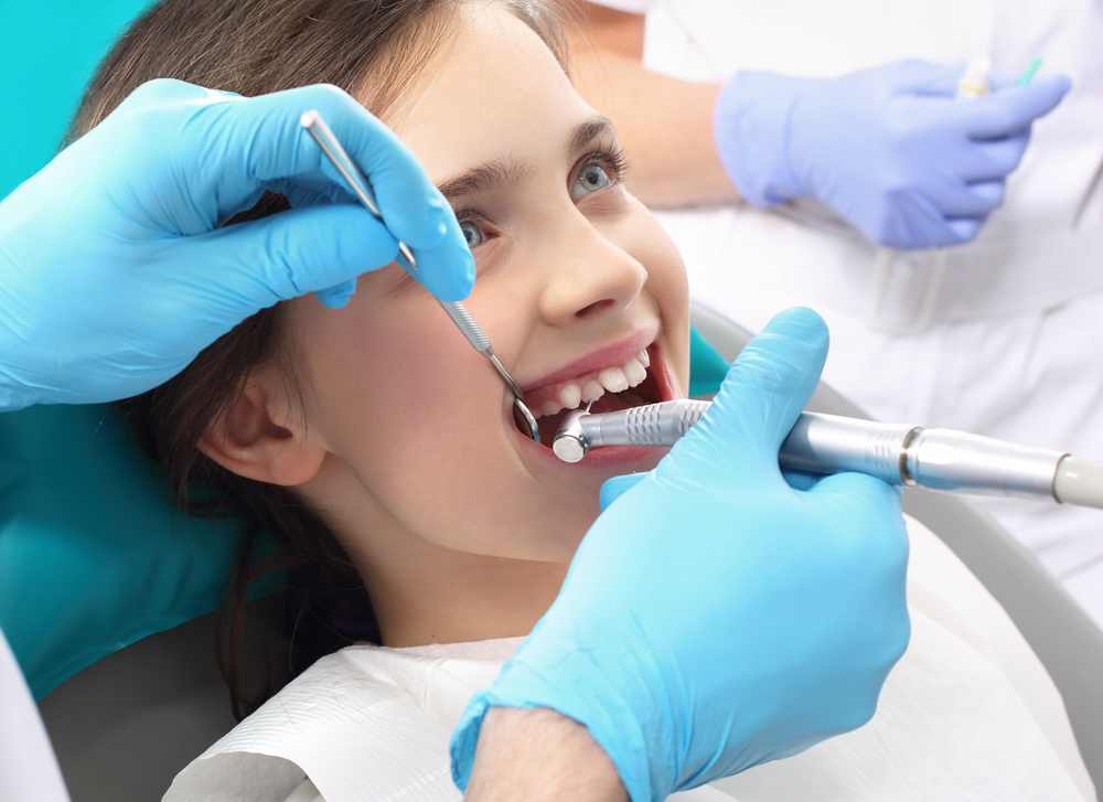 how dental anesthesia has evolved over the years