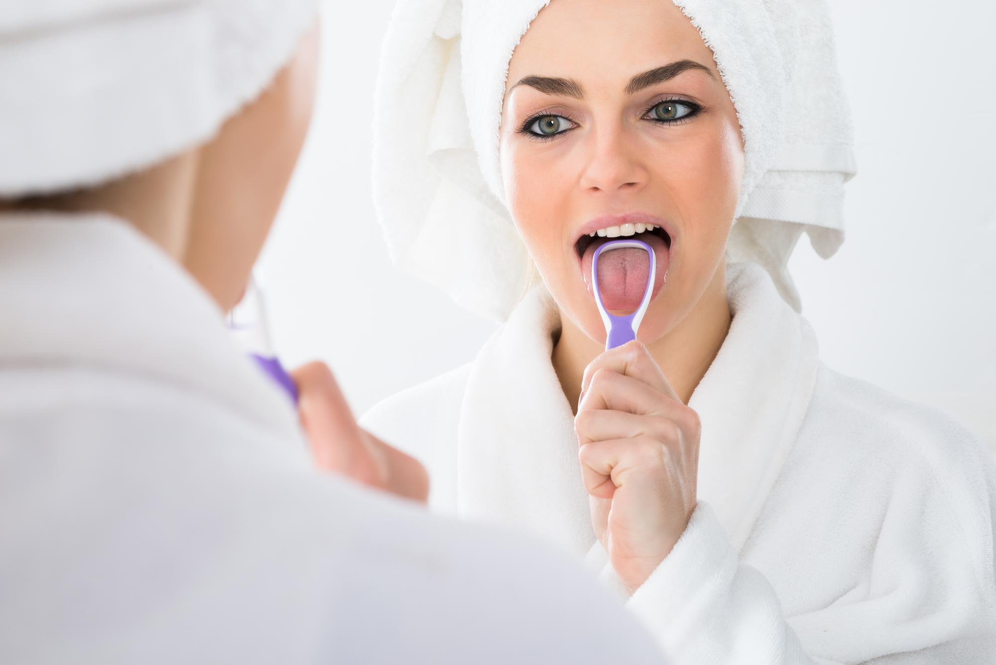 dental-hygiene-ronald-p-potthoff-dds-pc