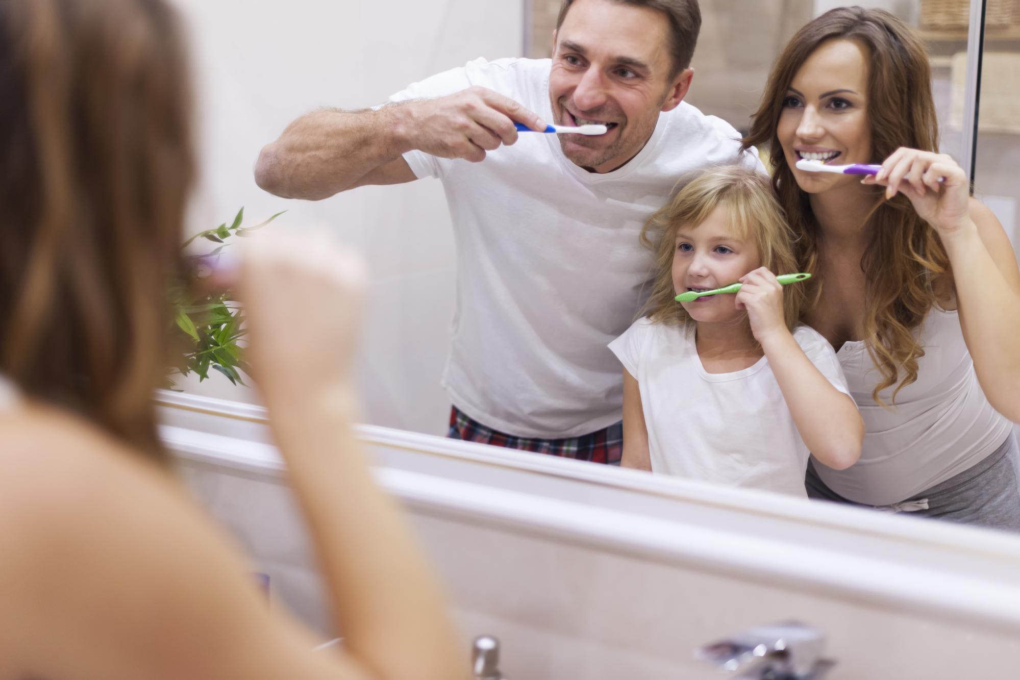 dentist-katz-family-dentistry